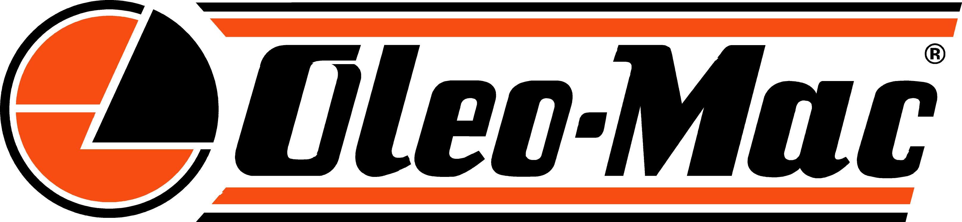 oleomac logo
